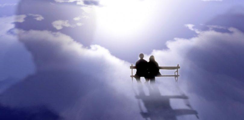 Reasons Deceased Loved Ones May not be Sending Signs