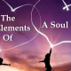 Elements of a Soulmate