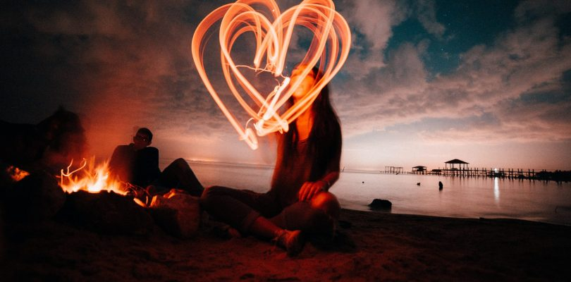Psychics, Clairaudients, and Finding True Love