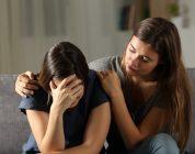 Empathy: Gift or Curse?