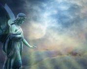 Angelic Healing and Your Life