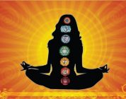 Using Your Sacral Chakra to Find Love