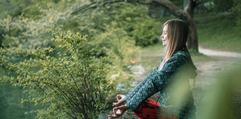 Kinds of Meditation and Which Are Best for You